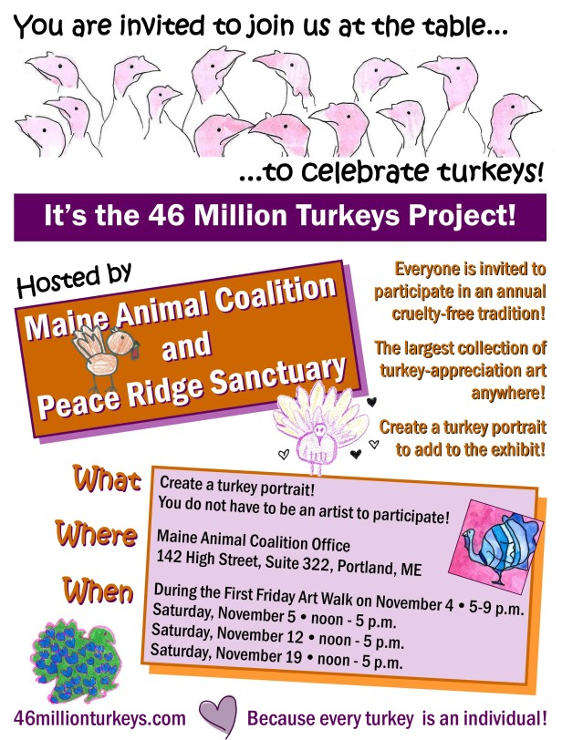 draw-turkeys-flyer