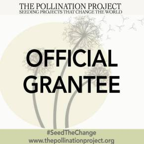 POLLINATION-GRANT-BADGE
