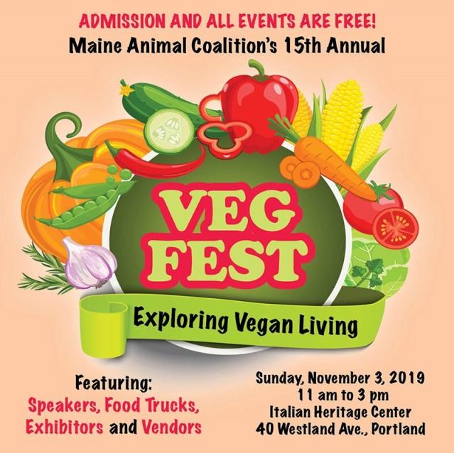 2019-VegFest
